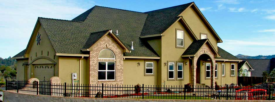 Oregon House Plans Drafting Service Home Designs Room Additions ...
